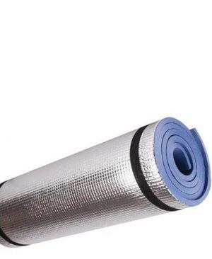 podloga za vježbanje karimata